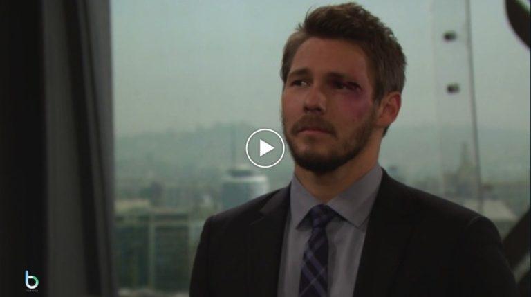 Beautiful, Liam salva la Spectra (riassunto completo della puntata)