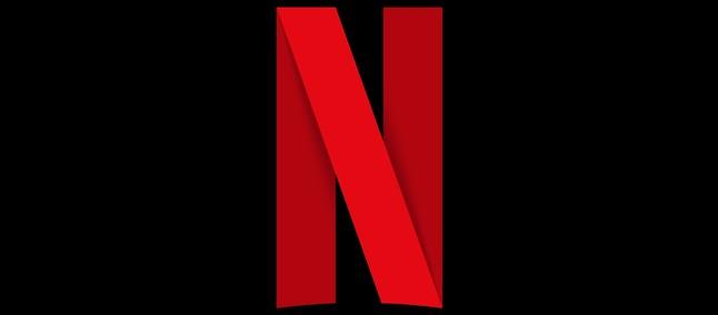 Netflix annuncia la seconda di The Rain: inoltre le novità della app per Android
