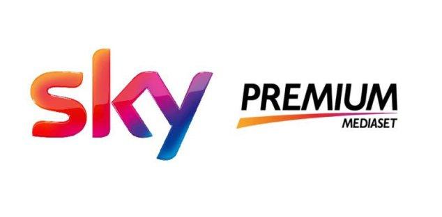Sky e Mediaset: stanno per arrivare i canali Premium con le serie tv