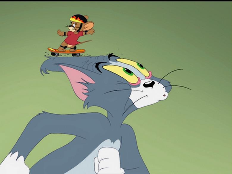 Su TimVision arriva la tv per bambini con Warner Bros.