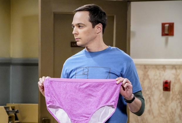 Ascolti USA del 24 Maggio: Big Bang Theory vince la serata anche in replica