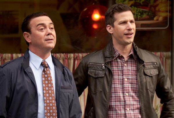 FOX cancella tre serie TV, tra cui Brooklyn Nine-Nine