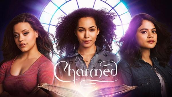 Charmed: Sarah Jeffery difende il reboot e risponde alle critiche di Holly Marie Combs