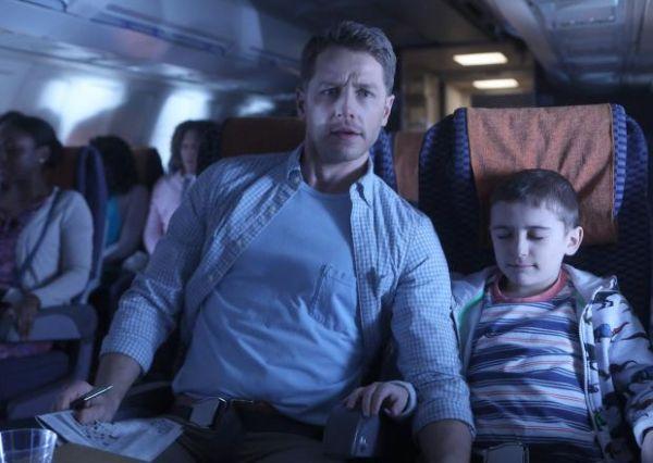 NBC ordina la serie Manifest, l'erede spirituale di Lost