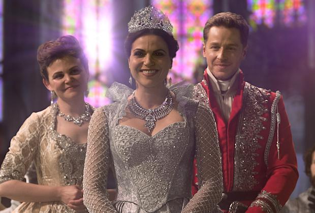 Epic: in arrivo la nuova serie ambientata nel mondo Disney, dai creatori di Once Upon a Time