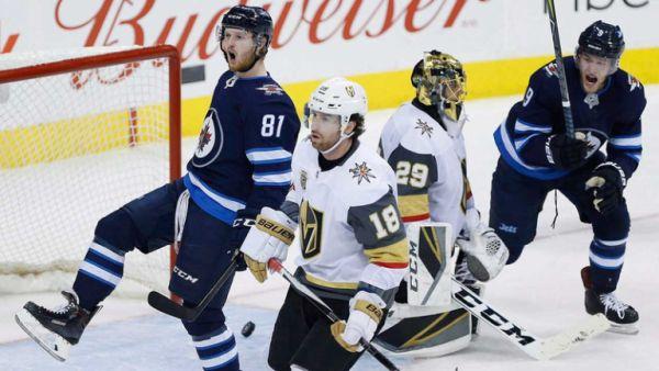 Ascolti USA del 12 Maggio: serata vinta dai playoff della NHL