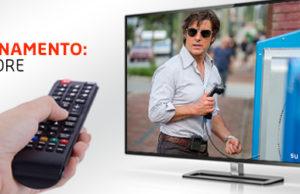 Canali Mediaset Premium