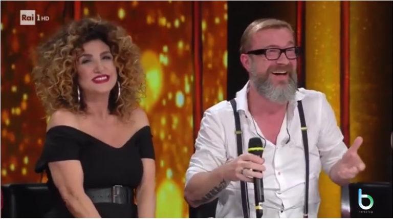 Ora o mai più: Marco Masini e Loredana Bertè perfetti come giudici di X-Factor