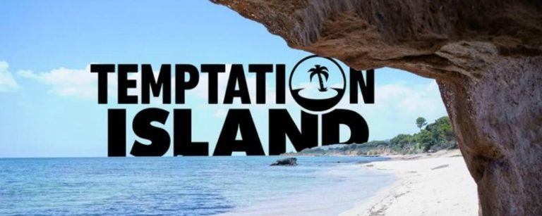 Temptation Island 2018: ecco le nuove coppie