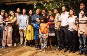 Tutto può succedere, la terza stagione dal 18 giugno su Rai Uno: in anteprima su Rai Play
