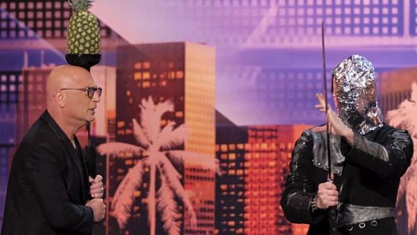 Ascolti USA del 5 Giugno: America's Got Talent in calo, ma vince la serata