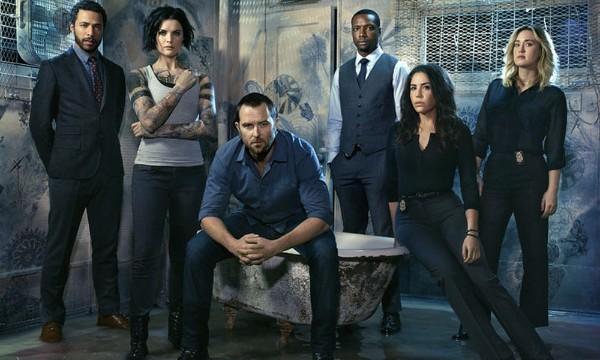 Guida serie TV del 6 Giugno: Agents of SHIELD, Blindspot, The Affair