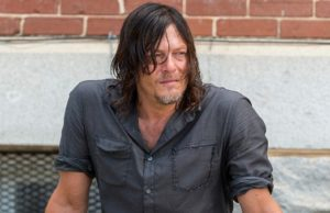 "The Walking Dead: Norman Reedus anticipa che il nuovo spin-off sarà ""diverso"""