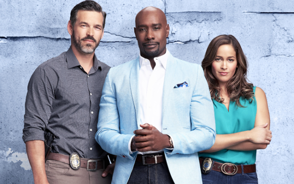 Guida serie TV del 2 novembre: Rosewood, The Third Day, Roma