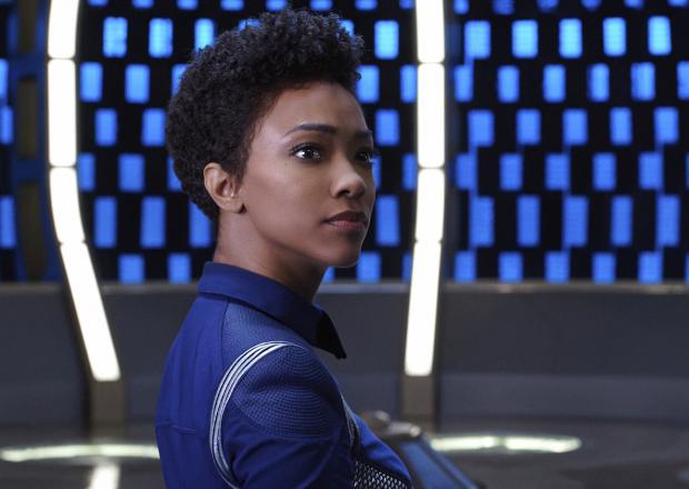 Star Trek: Discovery – annunciata la data di uscita della terza stagione