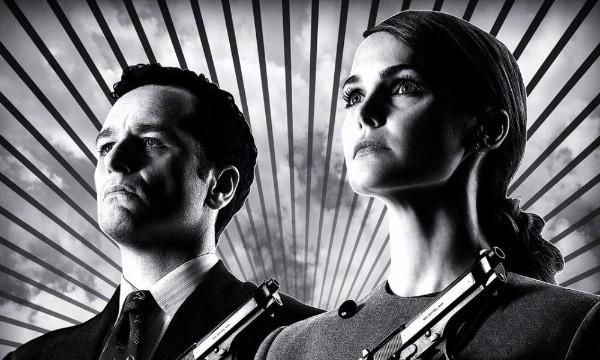 Guida serie TV del 7 Giugno: The Americans, The Last Ship, Gotham