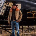 Guida serie Tv del 23  settembre: Yellostone, The Resident, Criminal Minds