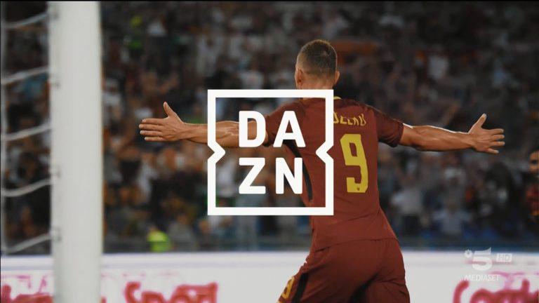Premium Calcio: in arrivo l'accesso ai contenuti sportivi della piattaforma Dazn