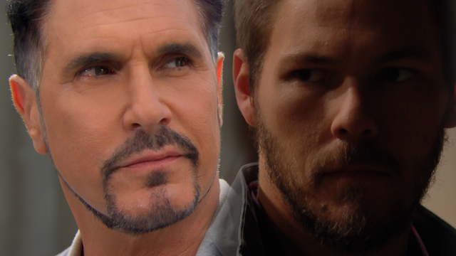 Beautiful, prosegue la guerra tra Liam e Bill (anticipazione e riassunto puntata)