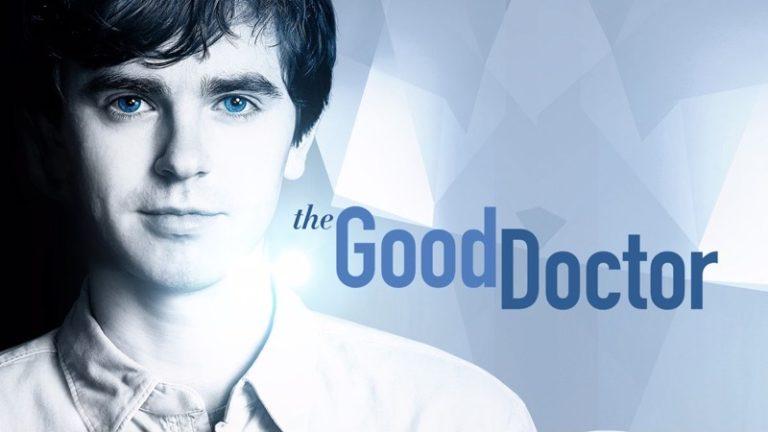 Guida Tv 17 luglio: The good doctor, Cesare Cremonini: una notte a San Siro
