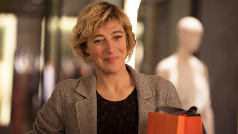 """Paris etc."", la nuova serie esclusiva con Valeria Bruni Tedeschi su Timvision"
