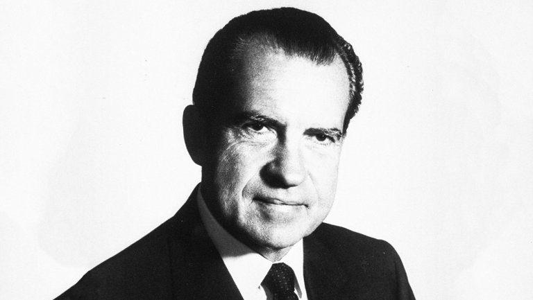 Watergate, la serie di Charles Ferguson in anteprima alla Festa del cinema di Roma