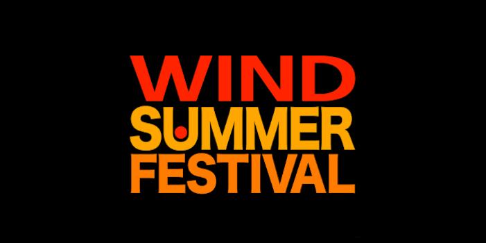 Guida Tv 26 luglio: Don Matteo 10, The Program, Wind summer festival