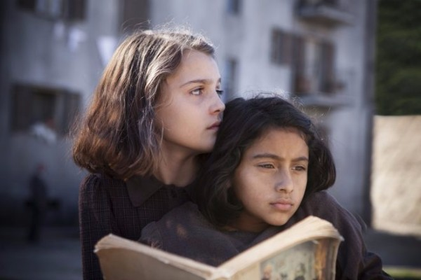 L'Amica geniale: presentata a Venezia 75 la nuova co-produzione HBO, Rai e TimVision