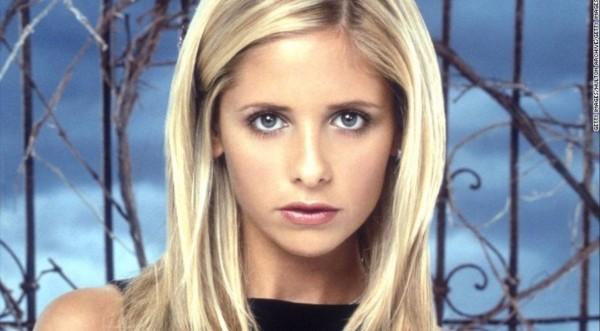 Disney+: un sondaggio potrebbe anticipare l'arrivo di Buffy e How I Met Your Mother