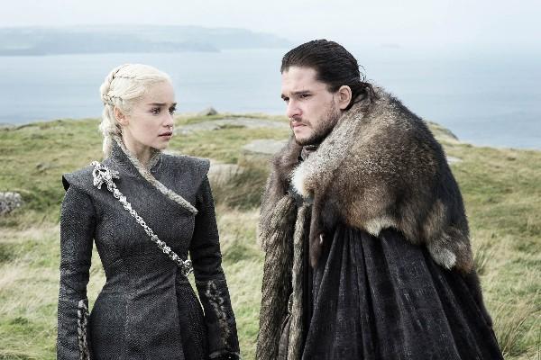 Game of Thrones: solo uno spin-off otterrà il via libera