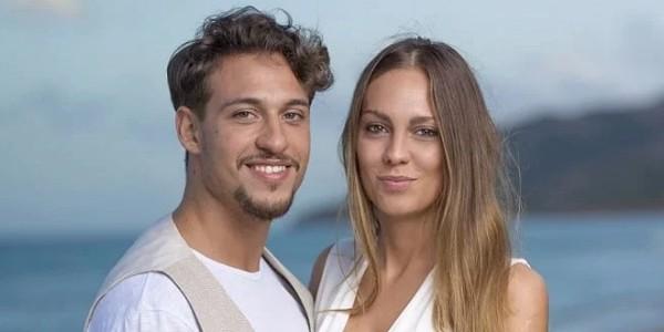 Ascolti TV 30 Luglio: Temptation Island vince la serata