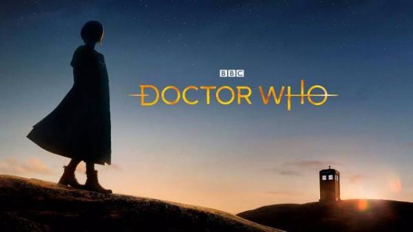 Doctor Who 11: ecco il primo trailer ufficiale!
