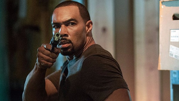 Guida serie TV dell'8 marzo: Siren, Lethal Weapon, Power