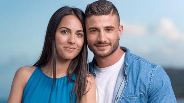 Ascolti TV 16 Luglio: Temptation Island si conferma un successo