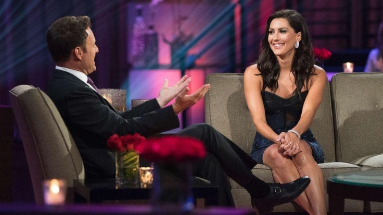 Ascolti USA del 30 Luglio: The Bachelorette vince la serata