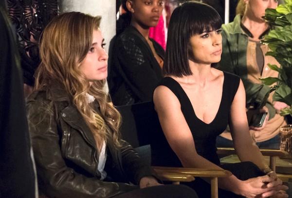 UnREAL: la serie è stata cancellata dopo quattro stagioni