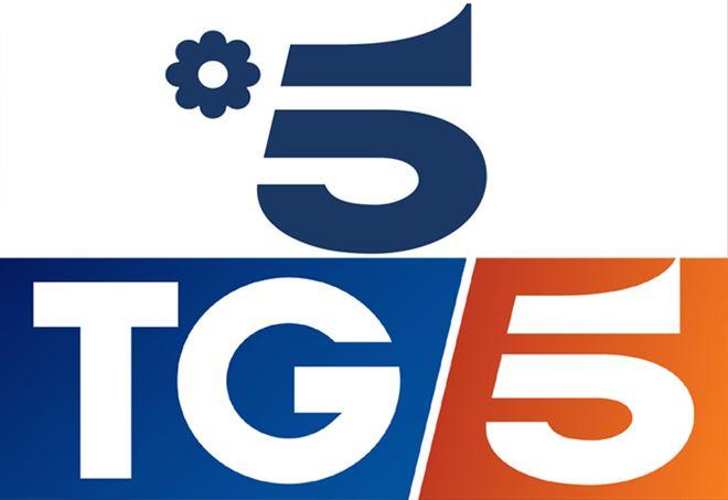 Canale 5 torna sul satellite: dal 5 settembre al canale 105 in HD