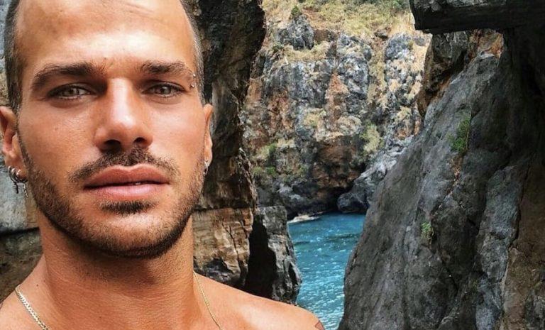 Grande Fratello Vip 3, Claudio Sona escluso dal cast: troppo poco effeminato!