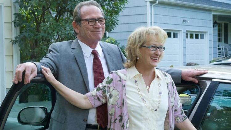 Guida Tv 31 agosto: Il matrimonio che vorrei, Lucio!