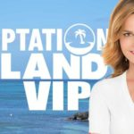 Temptation Island VIP coppie