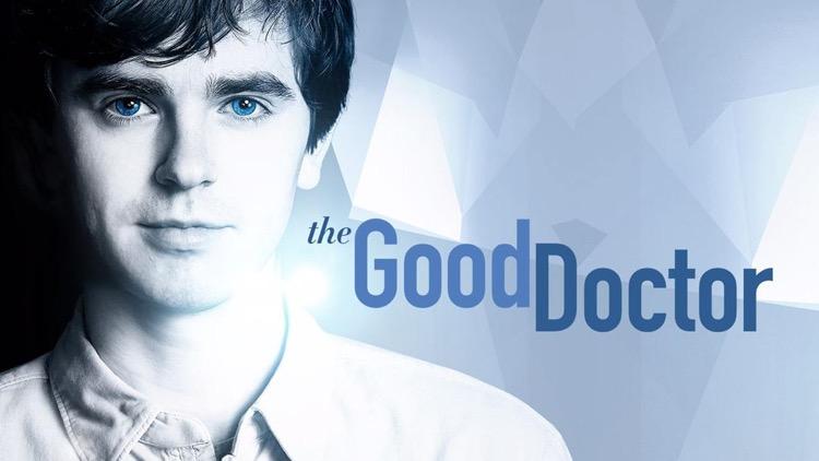 Ascolti tv 28 agosto: The good doctor è ancora boom di ascolti