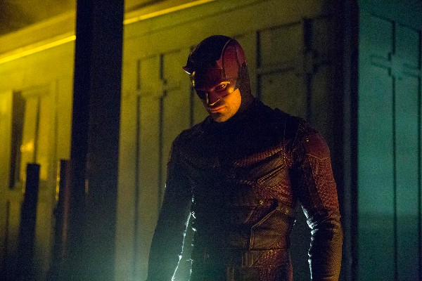 Guida serie TV del 27 giugno: Blue Bloods, Daredevil, The  Flash