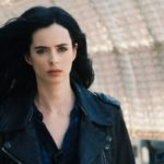 Guida serie TV del 28 settembre: Castle, Daredevil, Jessica Jones