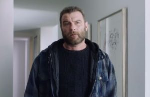 Ray Donovan tornerà con un film conclusivo