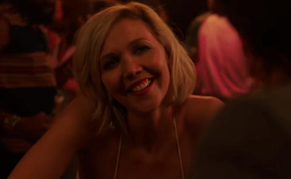 The Deuce: il primo trailer della seconda stagione!