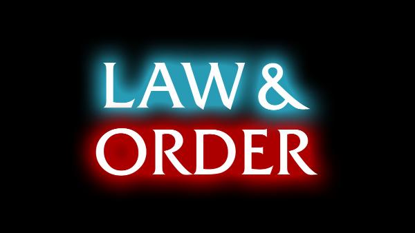 Law & Order: NBC ordina un nuovo spin-off!