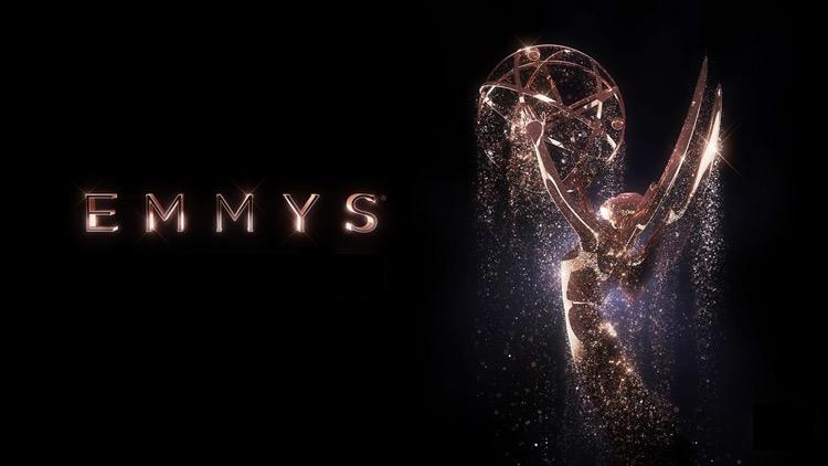 Emmy Awards, la cerimonia di premiazione su Rai 4: è battaglia tra Netflix e HBO