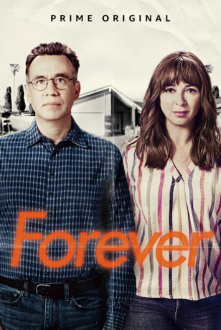 Forever Prime video