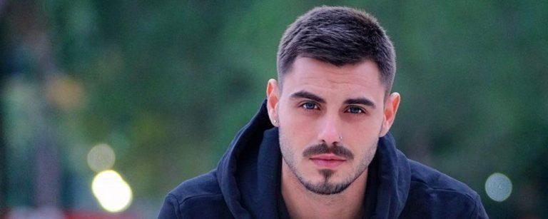 Grande fratello vip 3, Francesco Monte già super favorito alla vittoria