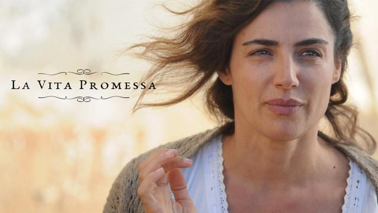 Ascolti tv 16 settembre: La vita promessa vince la serata, Domenica IN batte Domenica Live